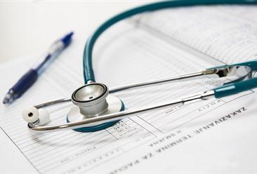 什么是互联网医院?高歌猛进后互联网医院面临3大挑战(图)