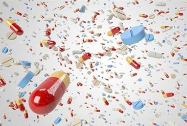 2018年上海市产业转移指导目录:上海将优先承接生物药品业