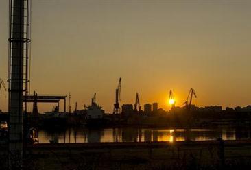 2018年河北各市产业转移指导目录:河北将逐步调整退出这些产业!
