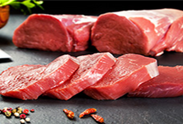 2018年牛肉行业市场现状及发展前景研究报告(附全文)