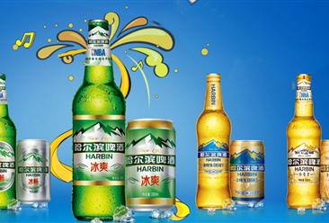 啤酒五巨头之燕京啤酒逐渐掉队?深度剖析燕京啤酒经营现状(图)