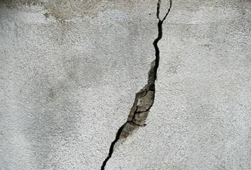 2018年1-10月山东省水泥产量及增长情况分析:同比下降13.84%