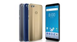 2018年10月江西省手机产量大幅度下降 同比下降43.23%