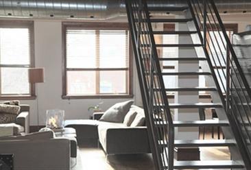 中國首個《共享住宿服務規范》發布   2020年共享住宿行業市場規模將突破500億元(附全文)