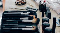 2018年1-10月中国美容化妆品及护肤品出口量为17.47万吨 同比增长15.9%