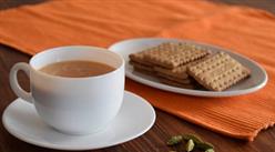 新式茶饮行业市场规模及未来发展趋势预测:2019年综合饮品市场规模有望突破600亿元
