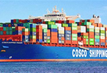2018年中国物流企业50强排名出炉:中国远洋海运第一 收入1786.2亿元(附排名)