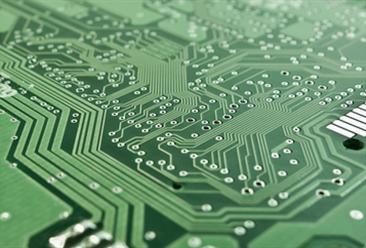 2018最新中国十大芯片设计企业榜单出炉:华为海思位列榜首(附榜单)