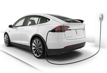 工信部《新能源汽車推廣應用推薦車型目錄》(2018年第12批)(附完整目錄)