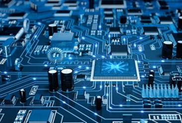 招商引资情报:2018战略性电子核心产业分析 电子产业各领域供应商名单汇总