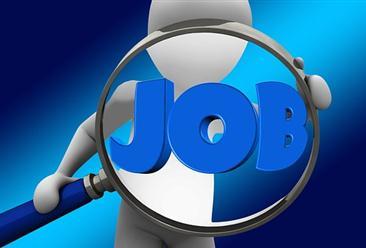 國務院:不裁員返失業險 2018中國就業及失業情況數據分析(圖)