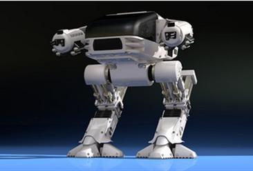 江苏省计划三年内打造千亿级机器人产业  中国机器人市场前景可观(附政策全文)