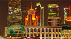 2018中国大陆最佳商业城市榜单出炉:江苏上榜城市数量最多(附榜单)