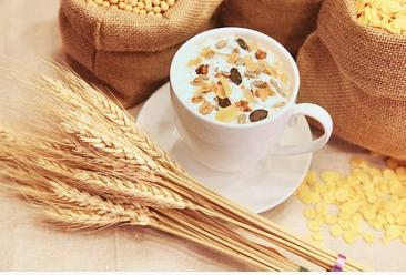 食品健康安全受重视 燕麦食品行业相关政策汇总一览(表)