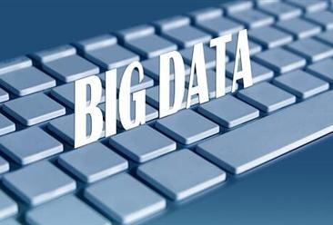 招商引资情报:互联网与云计算大数据服务产业相关企业/产品/服务汇总分析