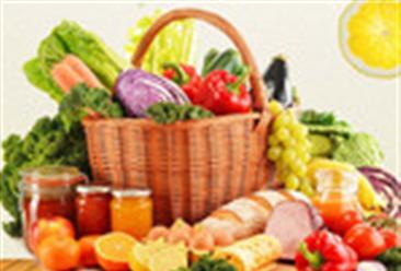 四川省级特色农产品优势区公示名单发布(附名单)