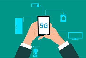 江西省5G规划通过 到2023年江西将打造成中国5G产业发展核心区域(图)