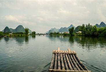 广西壮族自治区成立60周年:农业经济创辉煌 乡村振兴显成效(图)
