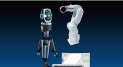 2018年1-10月上海市工业机器人产量为4.8万套 同比下降14.5%