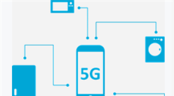 三大运营商全部开通5G试点  5G产业链全景图及发展前景分析(图)