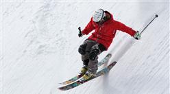 冰雪旅游持续升温 冰雪小镇助力2022年冬奥会(图)