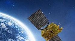 招商引资情报:卫星应用产业及相关企业汇总分析