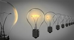 2018年中国工业用电行业发展前景研究报告(附全文)