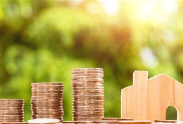 2018年1-10月全国保险行业经济运行月度报告(附图表)