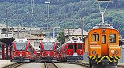 招商引资情报:下一代轨道交通产业涉及哪些产品和服务?