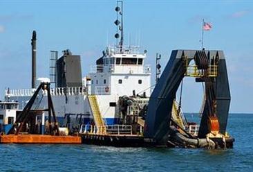 招商引資情報:海洋工程裝備前景廣闊?附相關企業產品一覽