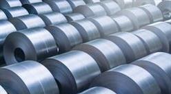 招商引资情报:先进钢铁材料首次被列入新材料产业目录