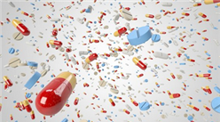 大健康产业前景光明:医药投资将有所上升  生物药等四大领域引领发展(图)