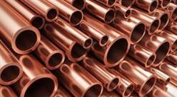 招商引资情报:先进有色金属材料产业重点企业及产品盘点
