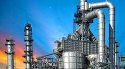 招商引资情报?#21512;?#36827;石化化工新材料产业六大趋势分析(附企业产品汇总表)