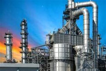 招商引资情报:先进石化化工新材料产业六大趋势分析(附企业产品汇总表)