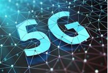 2018年全球5G厂商专利对比分析:华为第一