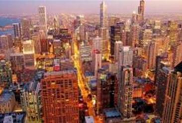 2018年遵义市产业转移分析:优先发展哪些产业?