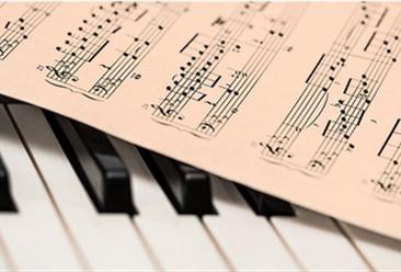 2018年中国音乐产业总规模将超3600亿元  音乐原创活力进一步提升(图)
