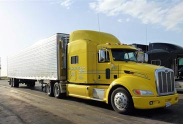 2018年1-11月重型货车产量及增长情况分析