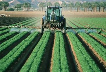 招商引资情报:生物农业产业包含哪些行业  重点相关行业上市公司及产品汇总?