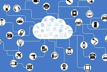 2019年物联网行业将迎五大发展趋势