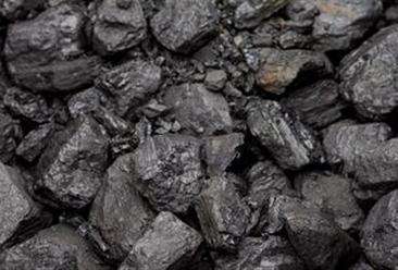 一升一降:2019年煤炭消费比重降至58.5%  天然气提高到8.3%