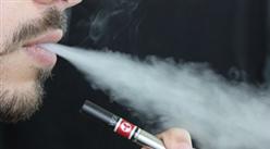 全球男性吸烟者数量首降?一文看懂中国烟草行业发展现状(附图表)