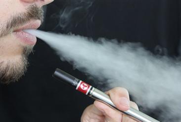 首例電子煙病怎么回事?一文看懂我國煙草行業發展現狀(圖)