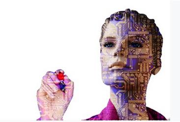 2019年科技行业十大预测:科技行业将会发生哪些变化?