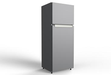2018年1-11月湖北省家用电冰箱产量为734.15万台 同比增长65.04%