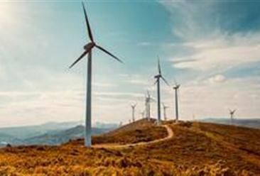 招商引资情报:风能产业重点相关上市公司及产品汇总(图)