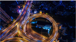 广西将推进5G智慧道路交通创新应用试点   2019中国智能交通市场发展预测(图)