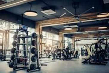 中国首个智慧健身房落地天津  2019年中国健身行业发展趋势分析(图)