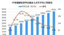 社保改革人工成本提高 物業管理行業將迎來標準化發展(圖)